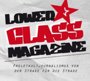 lowerclassmagazine