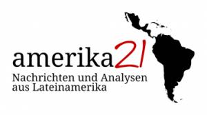 amerika21_logo