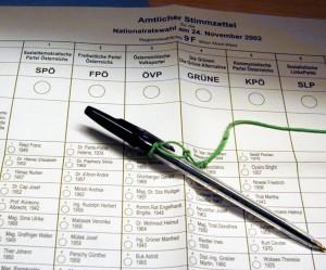 Stimmzettel_publicdomain