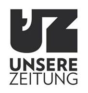 uz_logo_klein