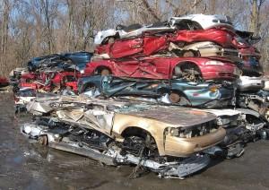Auto_scrapyard