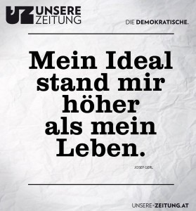 Ideal_Gerl