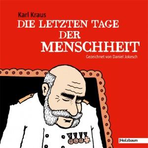 KK_Jokesch_Menscheit_Cover