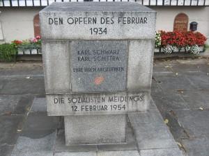 Opfer_des_Februar_1934