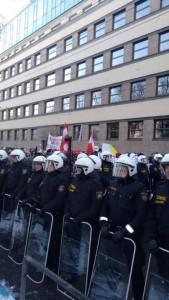 blockade_polzei