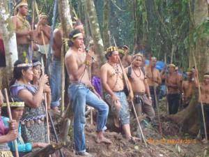 indigene_peru