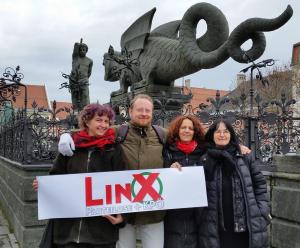 linx_klagenfurt