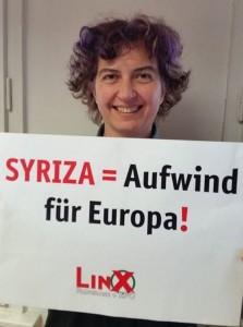 linx_syriza