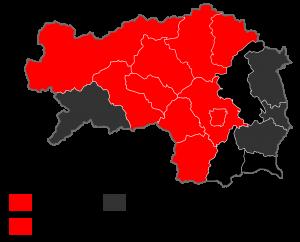 Landtagswahl_in_der_Steiermark_2010_Bezirke