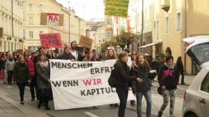Resilienz_Innsbruck3