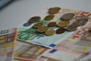 Scheine-und-Münzen