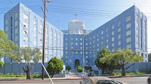 Scientology_building_east_hollywood_los_angeles