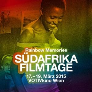 suedafrika_filmtage