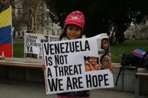 venezuela no esta sola (2)