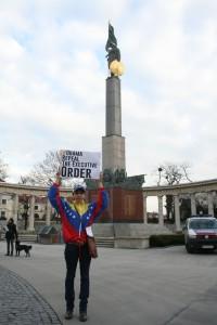 venezuela no esta sola (3)