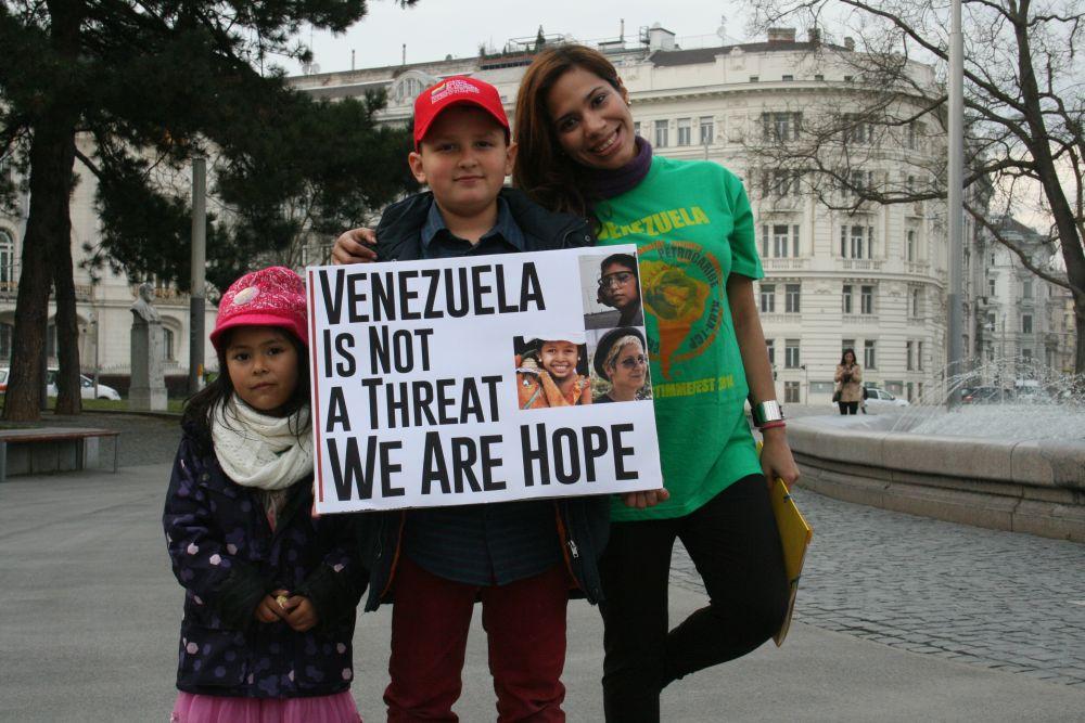 venezuela no esta sola (4)