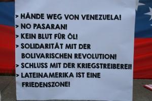 venezuela no esta sola (5)