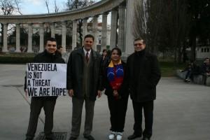 venezuela no esta sola (6)
