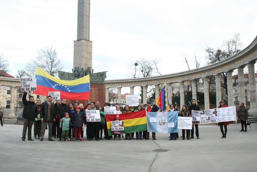 venezuela no esta sola (7)