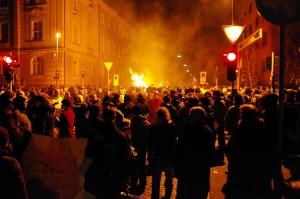 Maribor_protest_2012