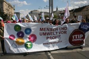 NoTTIP Wien (2)
