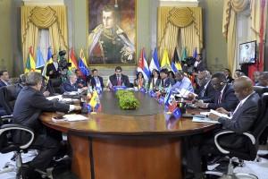 cumbre-alba-venezuela