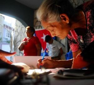 elecciones-parciales-en-cuba