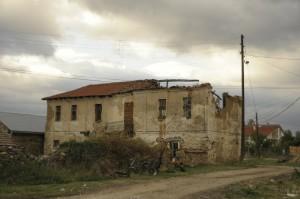 house-mazedonien