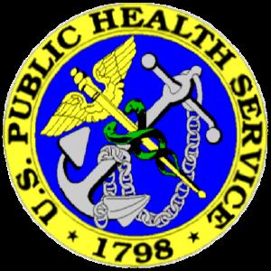 public_health_service_logo