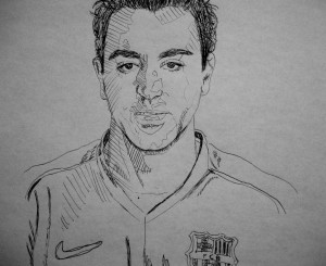 xavi_flickr