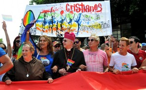 cuba-no-a-la-homofobia-y-la-transfobia