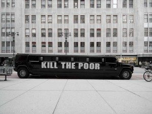 killthepoor