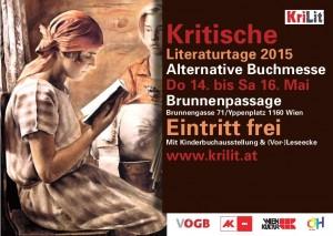 krilit-2015-A6