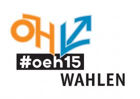 wahl15-logo-280x198