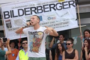 Anti-Bilderberger (1)