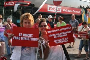 Traiskirchen_Wien (2)