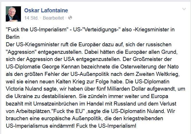 oskar_imperialism