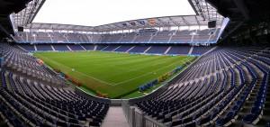 EM-Stadion_Wals-Siezenheim_zur_Euro