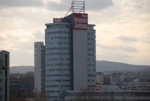 Neue_Kronenzeitung_Wien