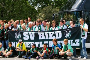 SV_Ried_Fans