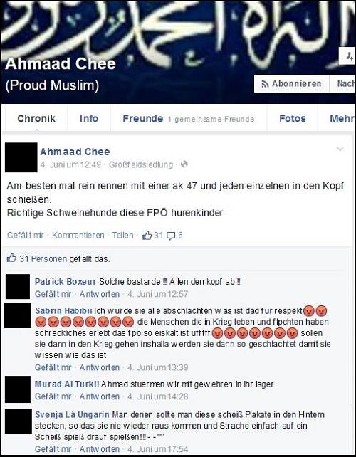 ahmaad chee_screenshot
