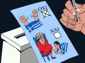karikatur_oxi_nai