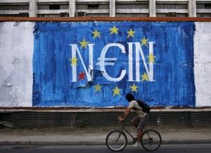 nein_euro