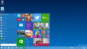 windows__10