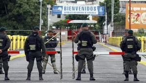 Frontera_venezuela