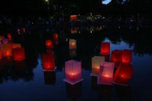 Hiroshima-Gedenken 2015 (24)