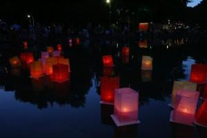 Hiroshima-Gedenken 2015 (25)