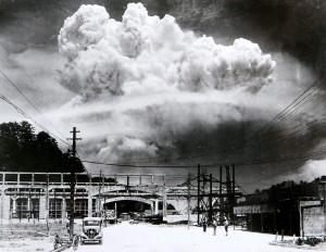 Nagasaki_atombombe