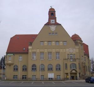 Rathaus_Heidenau