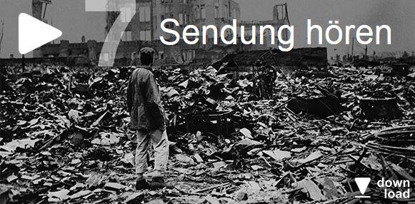 oe1_sendung